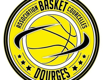 A.B.C. - Basket Ball